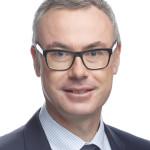 Christophe Aumeunier